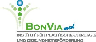 BonVia med - Institut für Plastische Chirurgie und Gesundheit